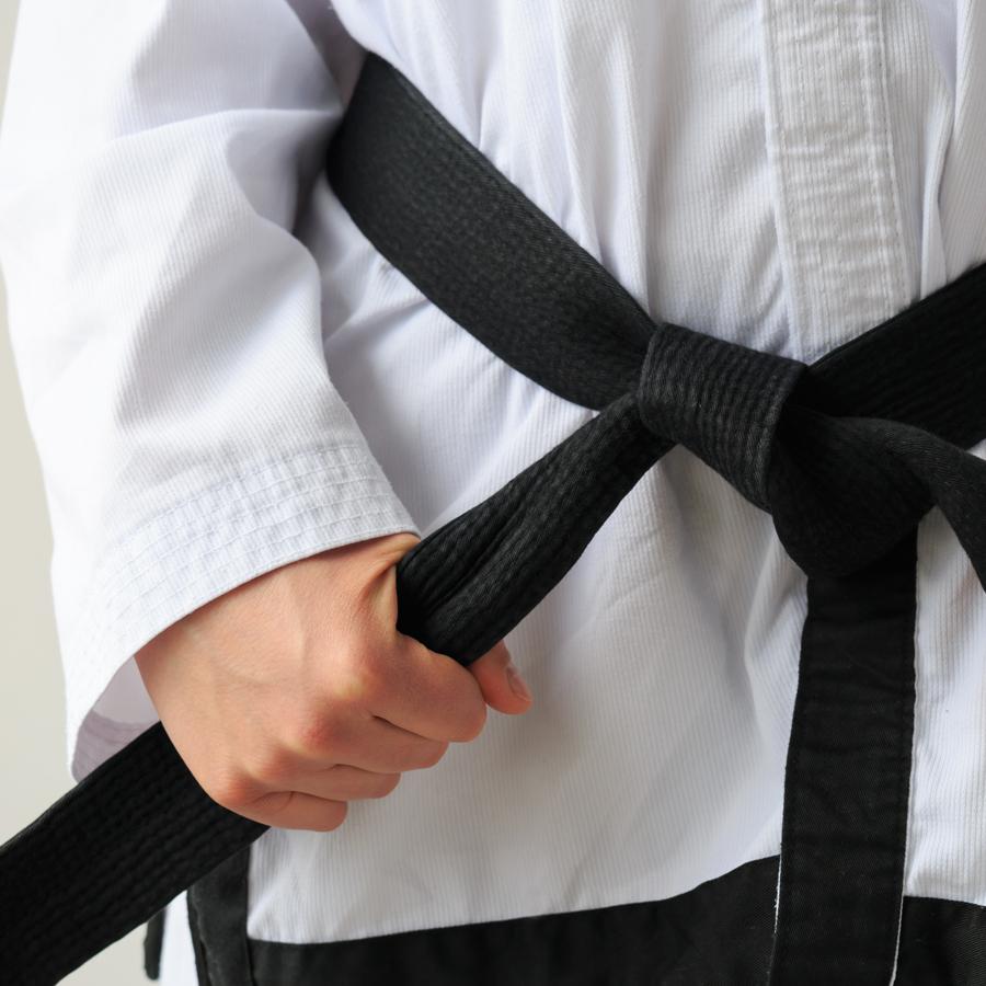 Black Belt Training in Lean Six Sigma, Result, Oxford