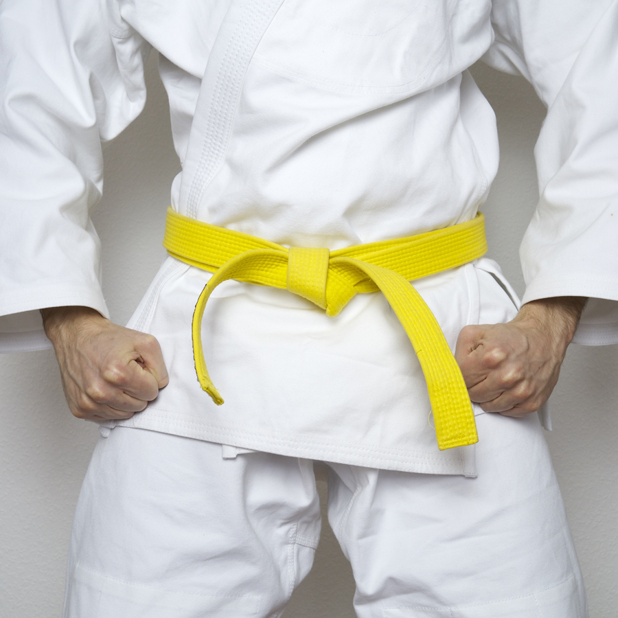 Yellow Belt Training in Lean Six Sigma, Result Oxford